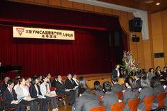 17入学礼拝かじたさん.JPG