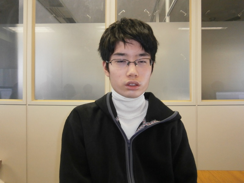 3年生WEBニュース<20>