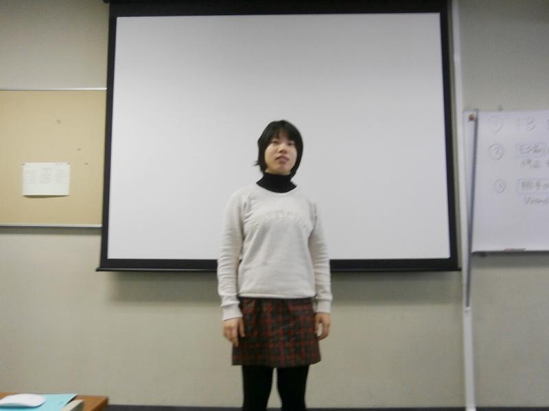 3年生WEBニュース<21>