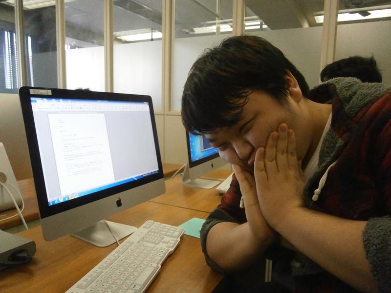 3年生WEBニュース<28>