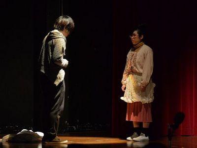 川西ママ.jpgのサムネール画像