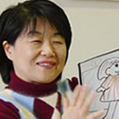 谷村 恭子