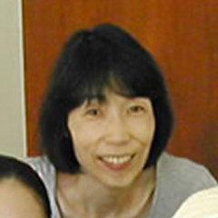 山辺 聰子(2年生担任)