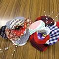 佐藤 圭子(国語)