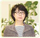 岡田 容子