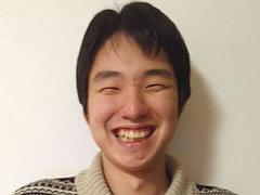 北山 輝(2008年度卒業生)