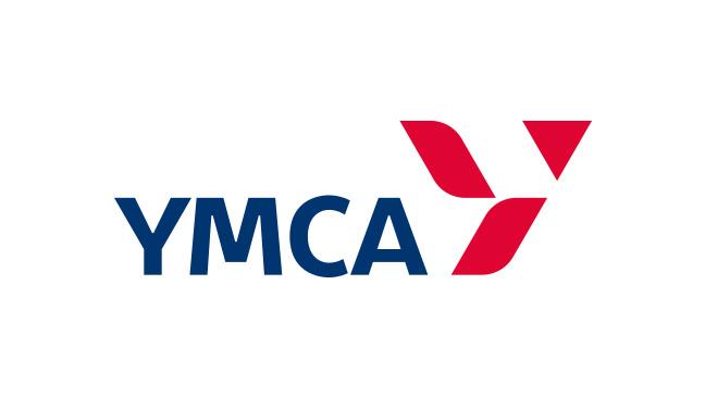 ??YMCA